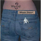 Whapper Stormer by Weird Decibels