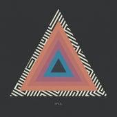 Plains (Baio Remix) von Tycho