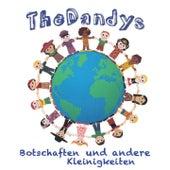 Play & Download Botschaften und andere Kleinigkeiten by Los Dandys | Napster