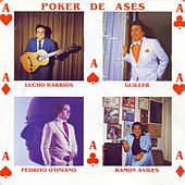 Play & Download Poker de Ases by Various Artists | Napster