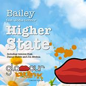 Play & Download Higher State by Bailey | Napster