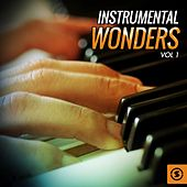 Instrumental Wonders, Vol. 1 by Various Artists