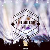 Play & Download Bigtime EDM, Vol. 2 by Various Artists | Napster