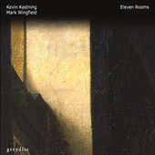 Play & Download Eleven Rooms by Kevin Kastning | Napster