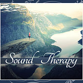 Sound Therapy - Tantra Meditation and Relaxation, Mind and Body Harmony, Mental Health, Stress Relief de Mindfullness Meditation World