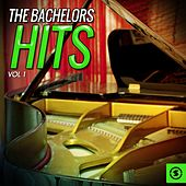 Play & Download The Bachelors Hits, Vol. 1 by The Bachelors | Napster