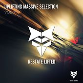 Uplifting Massive Selection, Vol. 1 - EP by Various Artists