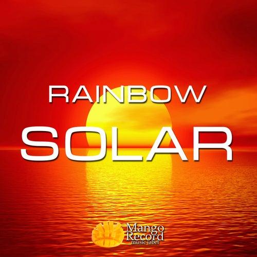 Solar de Dio