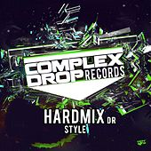 Play & Download Style by HardMix! | Napster