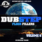 Play & Download Dubstep Floor Fillers 2015, Vol. 6 - EP by Various Artists | Napster