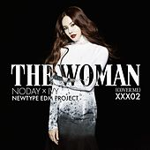 Play & Download The Woman (Newtype EDM, Vol. 2) by Various Artists | Napster