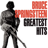 Greatest Hits by Bruce Springsteen