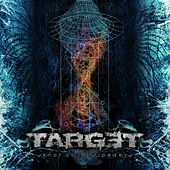 Play & Download Knot of Centipedes by Target | Napster