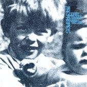 Play & Download Memories by John Mayall | Napster
