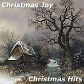 Play & Download Christmas Joy by Christmas Hits | Napster