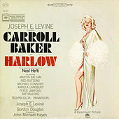 Play & Download Harlow by Neal Hefti | Napster