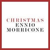 Play & Download Christmas Ennio Morricone by Ennio Morricone | Napster