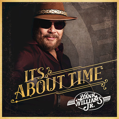 Play & Download God Fearin' Man by Hank Williams, Jr. | Napster