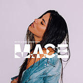 Play & Download London x Paris (MACE Remix) by Sofi de la Torre | Napster