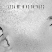 From My Mind To Yours by Richie Hawtin