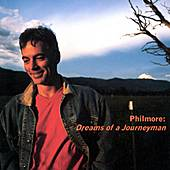Play & Download Dreams Of A Journeyman by Philmore | Napster
