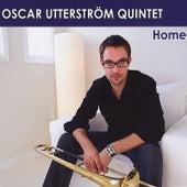 Home by Oscar Utterström