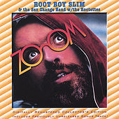Zoom by Root Boy Slim