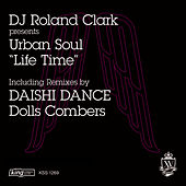 Play & Download Life Time by Roland Clark | Napster