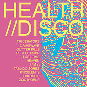Play & Download Disco (V3) by HEALTH | Napster