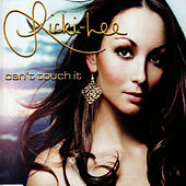 Play & Download Can't Touch It by Ricki-Lee | Napster