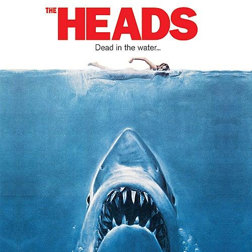 Dead In The Water de The Heads