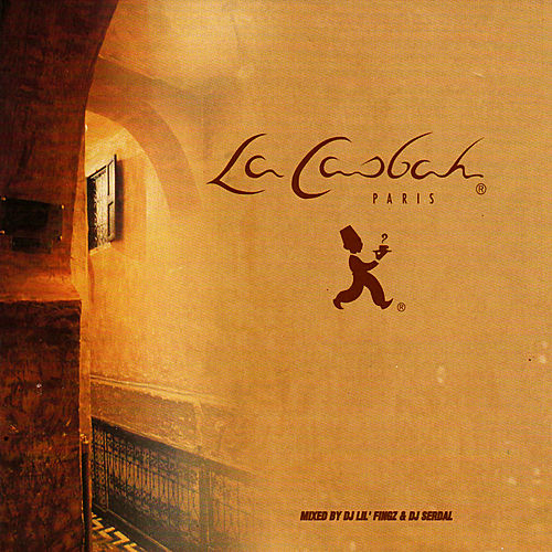 Play & Download La Casbah by Various Artists | Napster