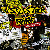 Play & Download Rare Volume 2 by The Selecter | Napster
