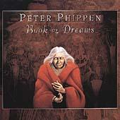 Play & Download Book Of Dreams by Peter Phippen | Napster