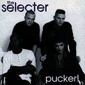 Play & Download Pucker by The Selecter | Napster