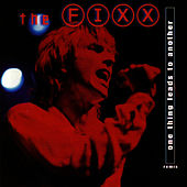 One Thing Leads To Another (Remix) by The Fixx