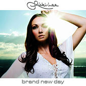 Brand New Day by Ricki-Lee