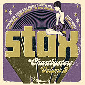 Play & Download Stax Chartbusters, Vol. 3 by Various Artists | Napster