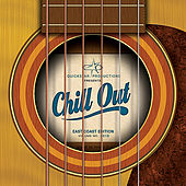 Quickstar Productions Presents : Chill Out - East Coast Edition -  Volume 10 by Various Artists
