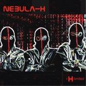 rH (Limited) by Nebula-H