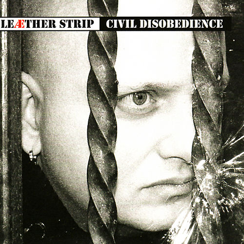 Civil Disobedience by Various Artists