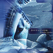 Play & Download Bodycode by Diffuzion | Napster
