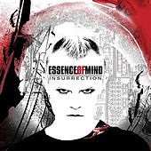 Play & Download Different by Essence of Mind | Napster