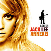 Play & Download Letter by Jack Lee | Napster