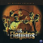 Play & Download Los Elegidos by Various Artists | Napster