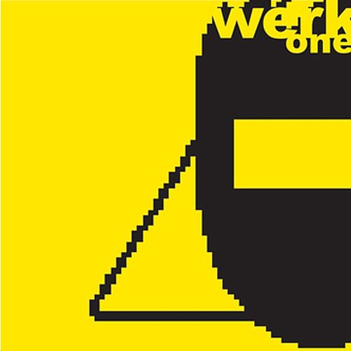 Play & Download Werk One EP by Various Artists | Napster