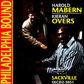 Philadelphia Bound by Harold Mabern