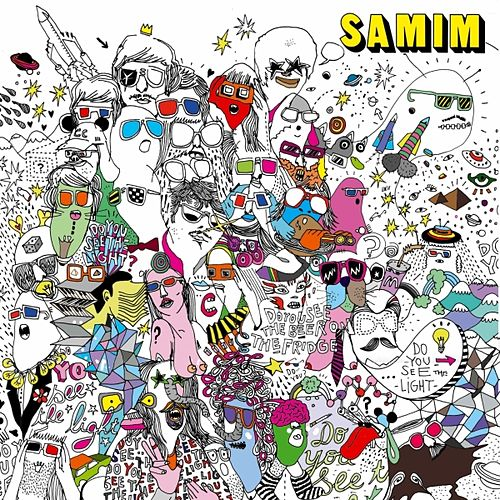 Play & Download Do You See The Light ? by Samim | Napster