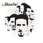 Play & Download Disque d'or (album) by Blanche | Napster