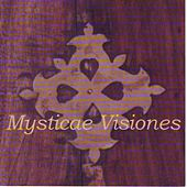 Play & Download Mysticae visiones by Kotebel | Napster